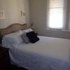 Room 1 (Norfolk Suite)