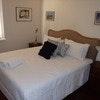 Room 3 (Mouat Suite)