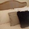 Room 4 (Suffolk Suite)