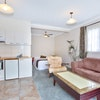 Studio Unit 1 - Room Only Rate