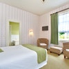 Pink Room - Room Only Rate