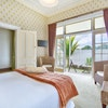 Gold Room - Room Only Rate