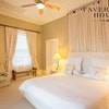 Pepper Tree king ensuite - Room only rate