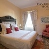 Rose room king with private bathroom - Room only rate