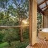 Cottage - 1 Bedroom Option