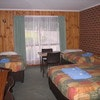 Family 4 Room