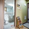 Studio Suite with Two Room