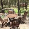 2 BR Cabin WE