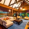 Baan Philippe 12 Upstairs Only