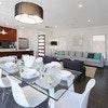 Fleetwood House: 3 Bedroom Apartment