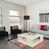 Huntar House: 2 Bedroom Apartment
