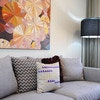 Jacinta House: 2 Bedroom Apartment