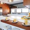 Victoria House: 3 Bedroom Apartment