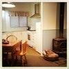 1 Bedroom Cabin Standard