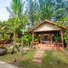 Garden Wing Bungalow