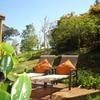 Hideaway Spa Villa