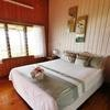 Deluxe Air Conditioned Double Room