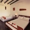 Standard Air Conditioned Double/Twin Room