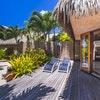 Beach Side villa - Villa only