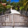 Beachfront Platinum Villa