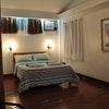 Superior Room – Partial Sea View