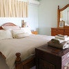 Deluxe Suite (1 x Queen Bed)