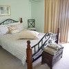 Valley View Suite (1 x Queen Bed)