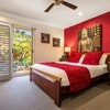 Oriental Suite Stay 3 Nights or More