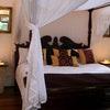 Amala Luxury King Villa