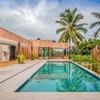 Pacific Palms Luxury Villa (Max 6 adults)