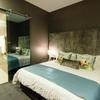 Room 07 King Room