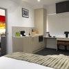 3 Bedroom Studio