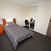 Fully Furnished Room Short Stay