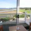 Upper Balcony Ocean View Double Room