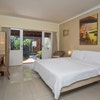 Garden Villa Room (Twin/Double)