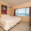 Ocean View Room (Twin/Double)