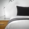 Twin Room 2 - 2 single beds