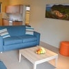 Chatby Spa Apartment - Stay 3 & Save!