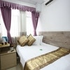 Double Room with Small Balcony