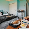 Queen Ensuite - Including Full Breakfast