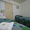 Twin Room 3-Night Rate