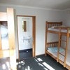 En-suite dorm 4 bed Standard