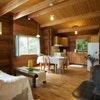 Lehua Cabin