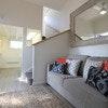 Studio Apartment – 1 Queen, 1 double and 1 single