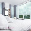 HONEYMOON MOUNTAIN VIEW ( 2 PERSONS )