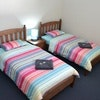 2 x King Single Beds