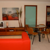 Beach Unit  2 Bedroom - Stay & Sail 3 Night Special