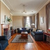 York - Two Bedroom Luxury Apartment