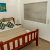 Deluxe Room with Ensuite - 2 nights