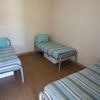 3 Bed Female Only Dorm